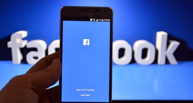 facebook ed i suoi strumenti