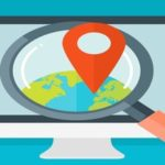 Social media analysis e Analytics social