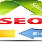 SEO e aggiornamenti google: qualità, spam, segnali Sociali