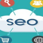 Google, Social Network, Posizionamento sui motori di ricerca