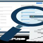 SEO Audit: Come Effettuare una Revisione seo di un Sito Web