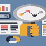 Come rimuovere la data dai post in Wordpress come wordpress