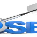 Engagement: fattore di posizionamento seo nel 2015 engagement posizionamento seo