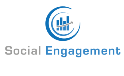 SEO @ Social Engagement