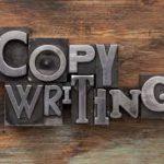 Scrittura contenuti SEO Copywriting (economici): dove trovarli