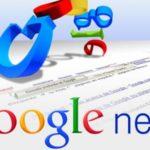 Come posizionarsi su Google News e ricevere più traffico