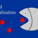 Keyword cannibalization (cannibalizzazione): cos'è e come sfruttarla per fare SEO
