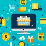 Ecommerce: cos'è, come realizzarlo e SEO per vendere online