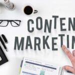 Content marketing: cos'è e come farlo nel 2020 - 2021