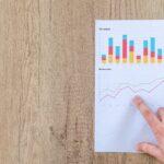 Lavorare nel digitale: le professioni digitali più ricercate e quanto guadagnano